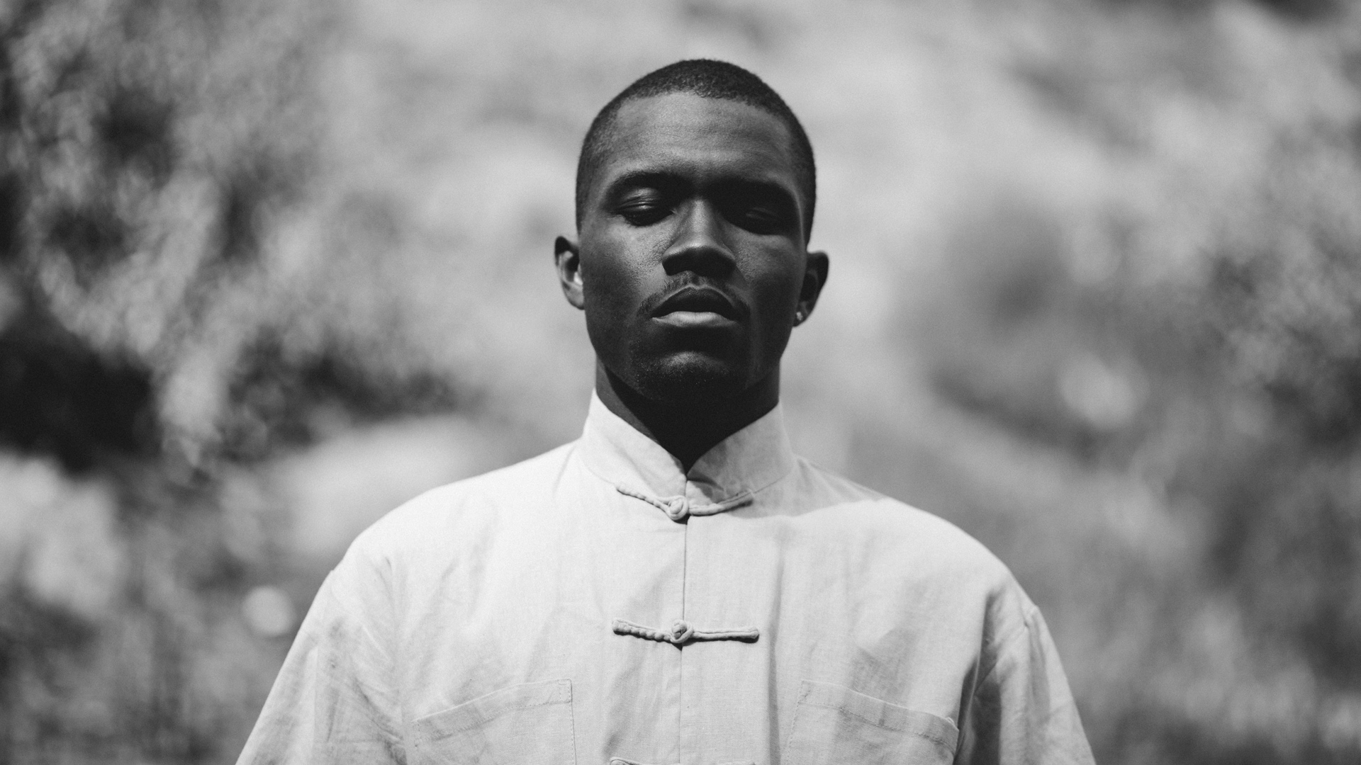 Ep. 30: Frank Ocean, Justice & The Avalanches